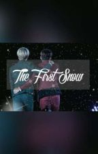 [LONGFIC YEWOOK] THE FIRST SNOW by phanh245