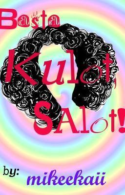 Salot