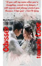 Odyssey towards Love (Korean Odyssey/Hwayugi Fanfic) English version by kathleenneko