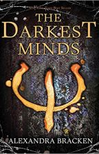 The Truth (The darkest minds fanfiction) by skostrica