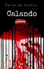 Calando by perladecastro