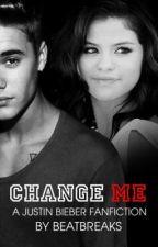 Change Me by Beatbreaks