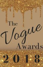 The Vogue Awards by VogueAwards