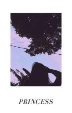 13тн мeмвer • eхo by Celinee__e