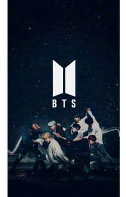 Đọc truyện Thông tin và một số Fun fact của các thành viên BTS
