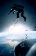 «Гравитация»  by jlkiljk