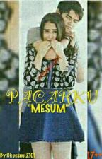 Pacaraku 'MESUM' by Chusnul2101