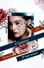 The claiming memories by FlaraDeviana