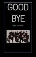 Good Bye - NCT - by Jaemlin