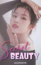Secret Beauty || M.SN FF by sanaflakes
