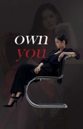 Own You by baesdrum