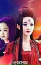 Đọc Truyện mặt nạ của Hoa Gia - Bí Mật Thanh Khâu - TruyenFun.Com