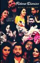Rikara Diaries by being_rikarian