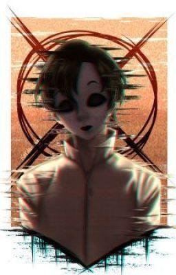 Đọc truyện Masky/Tim X Reader