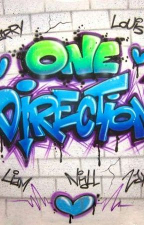 One Direction boyxboy One shots  by Elysia15