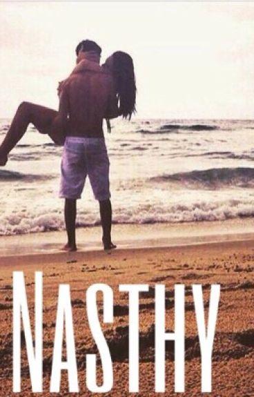 NASHTY (Nash Grier y Cameron Dallas)
