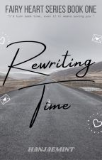 Rewriting Time ➳ lin yanjun ☑ by hanjaemint