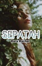 SEPATAH by Rachel_ea