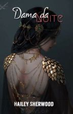 Dama da Noite by HayleySherwood