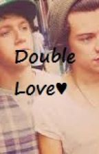 double Love♥ by sebooty_got_jams