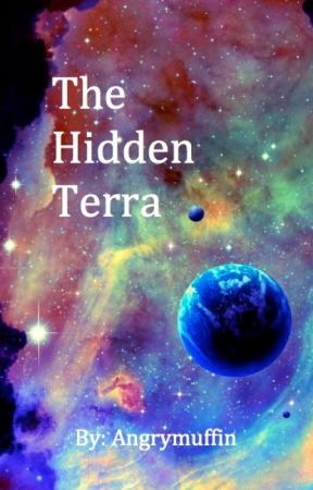 The Hidden Terra by Angry-muffin
