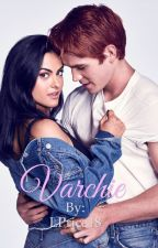 VARCHIE - One shots and Social Media's  by Pricey18