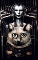 Вартові  людських снів by Vitaliy-Wolf
