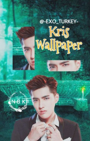 Wu Yi Fan Wallpaper King Exo Wattpad
