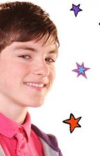 The story of Emily and her friends and family - A Tracy Beaker Returns Fan Fic by Coolfooty9