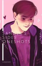 Sanders Sides Oneshots by CarmenKB