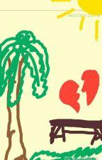 Unexpectable Love by Secretboy18