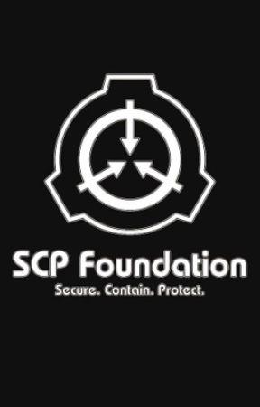 SCP OC's - SCP character sheet - Wattpad