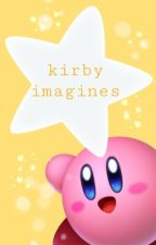 ♡  kirby imagines ♡ by stariie