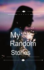 My Random Stories by emopastelgirl