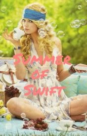 Summer of Swift by Proudswift