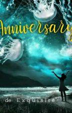 Anniversary by deExquisite
