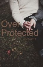 Over Protected ~a Matt Espinosa fanfic~ by janeevans4