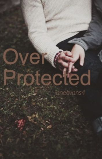 Over Protected ~a Matt Espinosa fanfic~