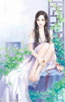 Đọc truyện Hoắc Du [ NP , H+++ ]