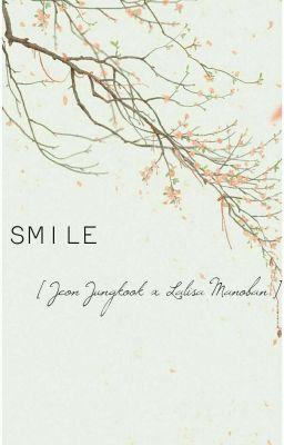 kooklice • smile