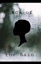 Lady of the Rain (Bucky Barnes FanFic) by ICantBeYourOnly1