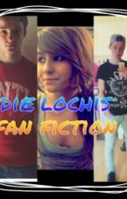 Just a Lochis FanFiction  by MrsGrinsekatze