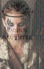 daughter of odinn by backwoodsbarbie6791