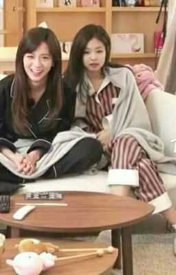 (JenSoo) / Nhật ký của Kim Jisoo