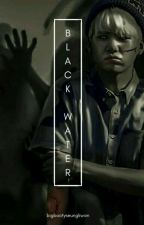 Black Water - short horror/zombie au by bigbootyseungkwan