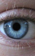 Malditos ojos celestes by BlueeLighttt1