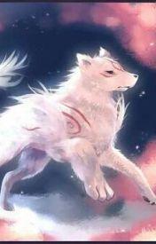 Đọc Truyện Người sói báo thù - TruyenFun.Com