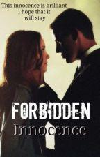 Forbidden Innocence by parametric