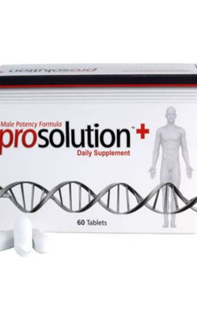 ProSolution Plus in Lahore,Karachi,Islamabad,Pakistan