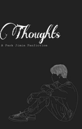 Thoughts//P.J.M by PratimaRao14